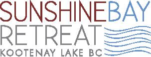 Sunshine Bay Retreat